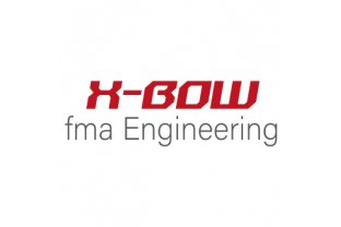 X-BOW fma Engineering