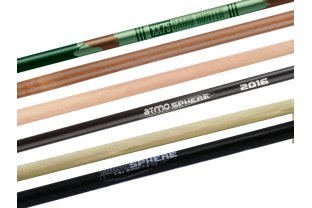 Arrow Shafts