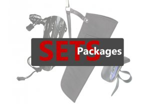Packages (Sets)