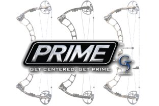 PRIME by G5