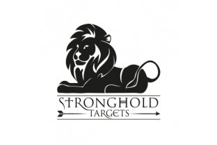 STRONGHOLD Targets