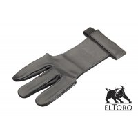 incl. Shooting Glove
