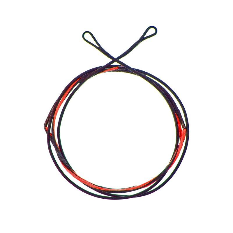 Bogenschießen Ersatzsehne für BARNETT Synthetic RC150
