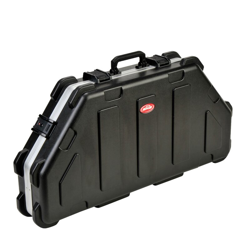 SKB CASE ATA Parallel Short - Compoundbogenkoffer