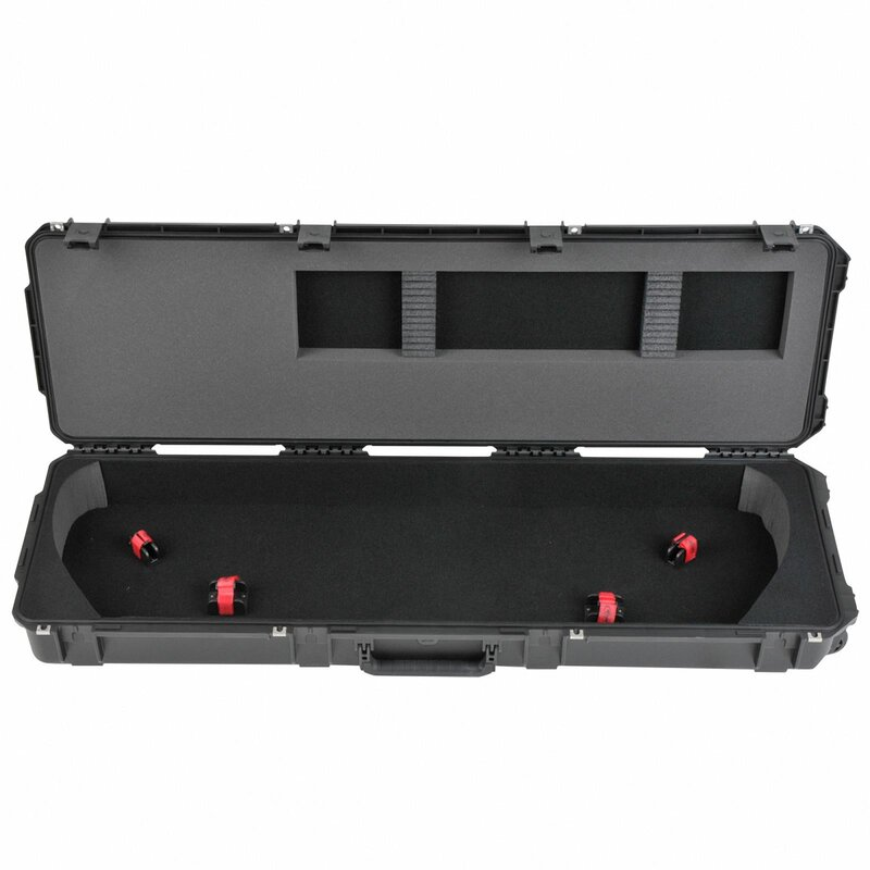 SKB CASE iSeries 5014 Target - Compound Bow Case
