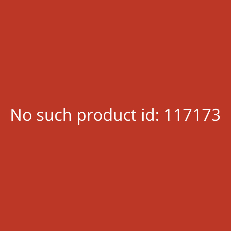 SANLIDA Chace Star - Recurve Crossbow - 150-225 lbs