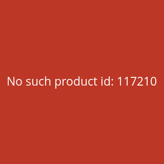 SANLIDA Chace Sun II - Compound Crossbow - 155 lbs -...