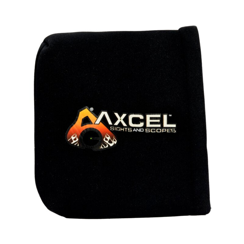 AXCEL Scope Cover - Schutzhülle