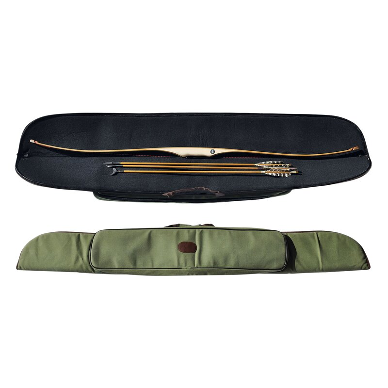 BEIER Recurve - Bow Bag