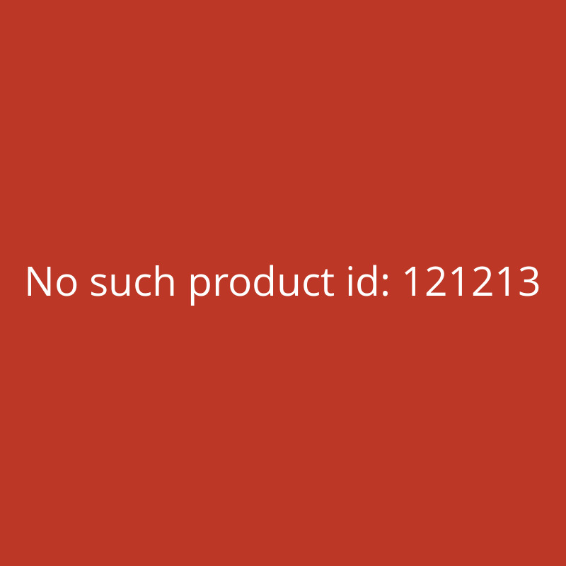 EK ARCHERY Fusion - 12-22 lbs - Compoundbogen