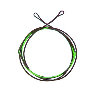 Replacement String for HORI-ZONE Penetrator / Stealth /...