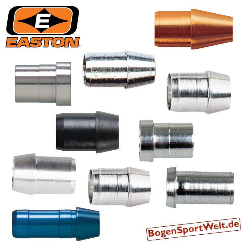 Accessories | EASTON: UNI or Super UNI Bushing
