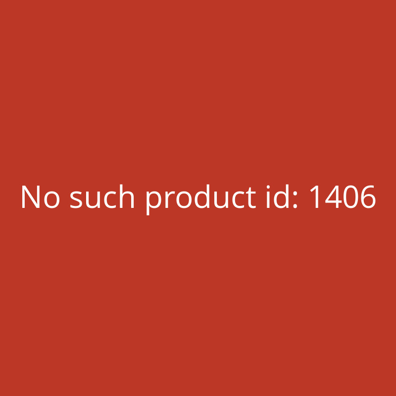 MUZZY #225 Broadheads - 100 Grain - 6 Pieces