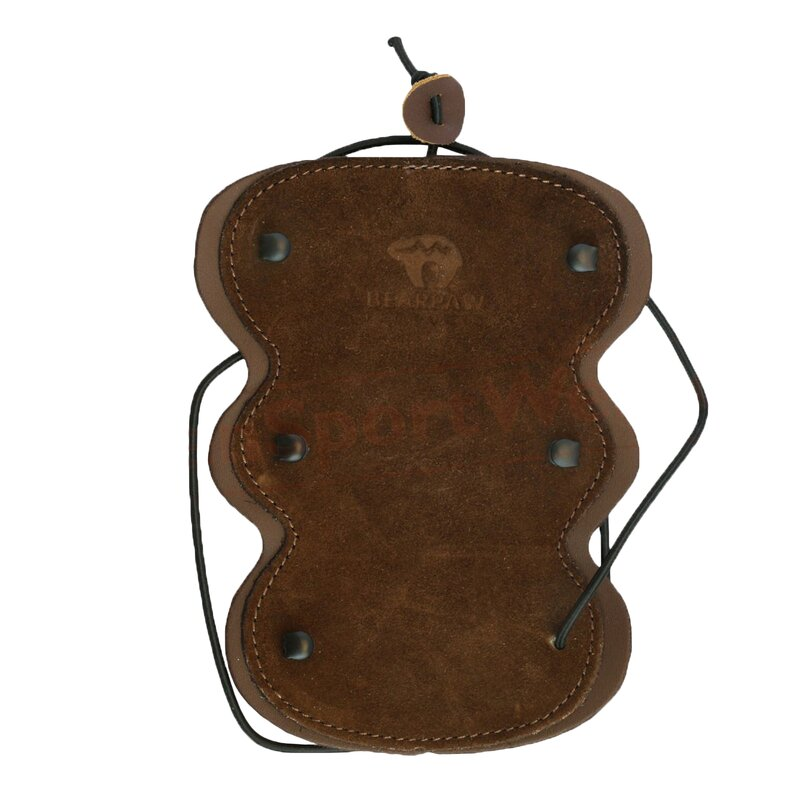 BEARPAW Traditional - Arm Guard