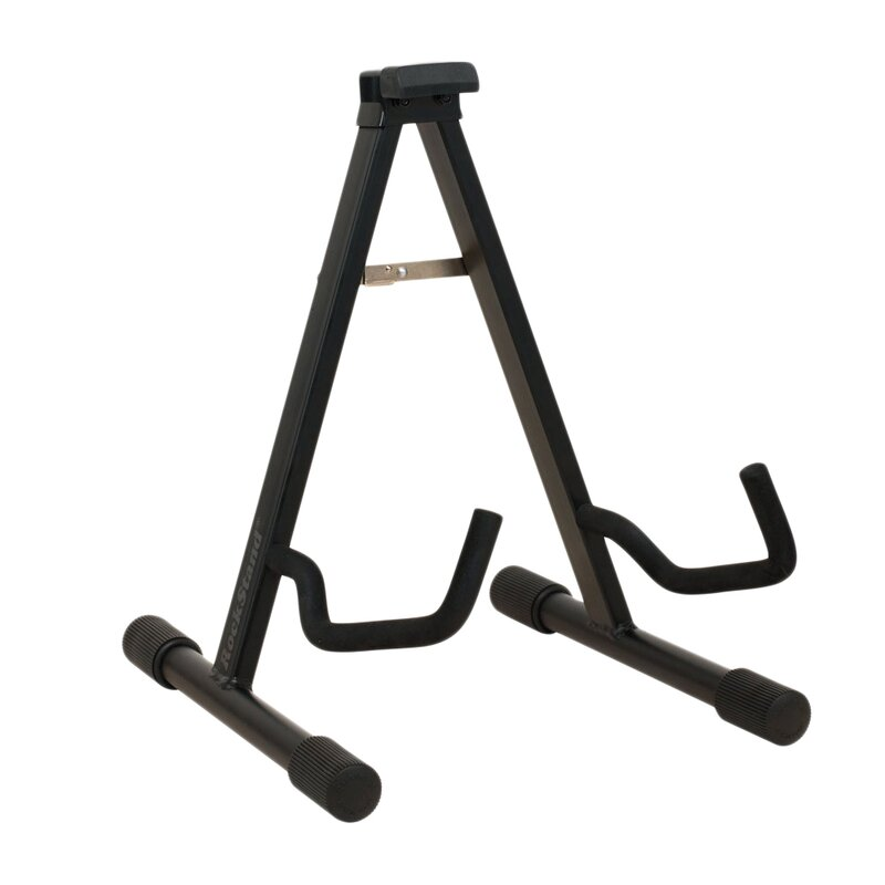 Crossbow Stand RS - suitable for all Crossbows