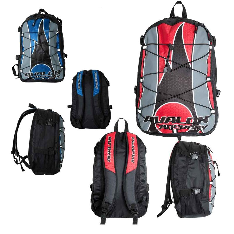 AVALON Field-Play - Backpack