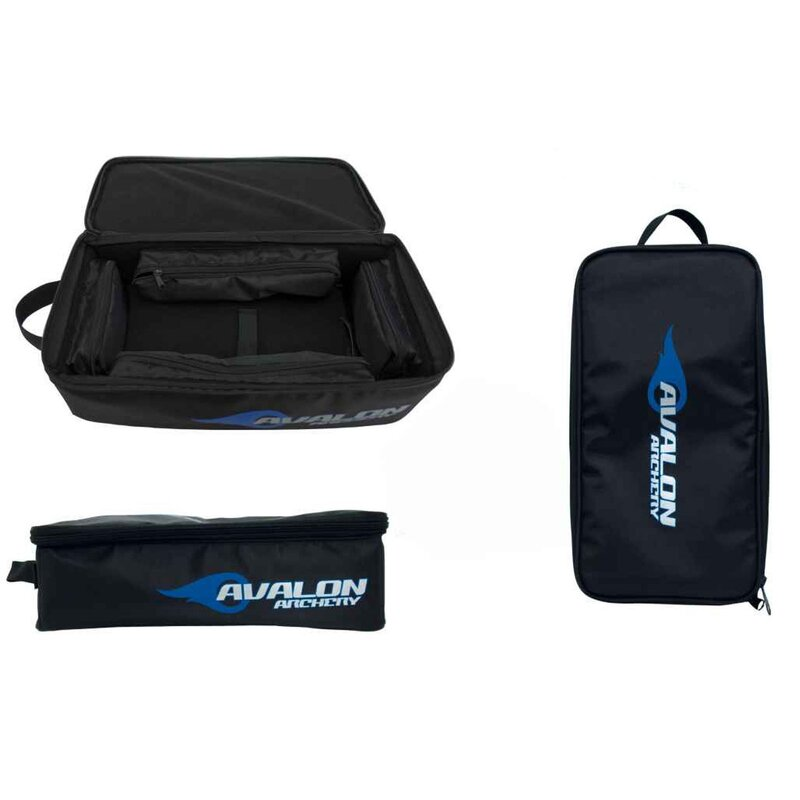 AVALON Accessory Bag
