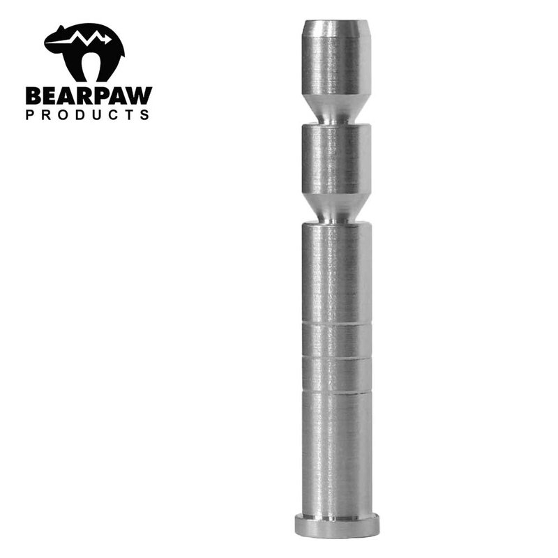 BEARPAW Penthalon - Break Off Insert .245