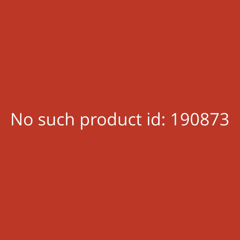 46f0cd13fa778 FUSE Accessory Package - Zubehörset für Compoundbögen