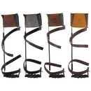 BEARPAW Super Hunter Strap on - Bow Quiver