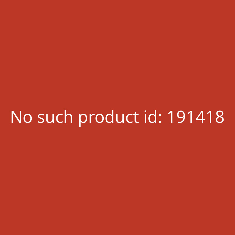 NATURFOAM NaturBall - small - Ø 8cm - 3 Pieces