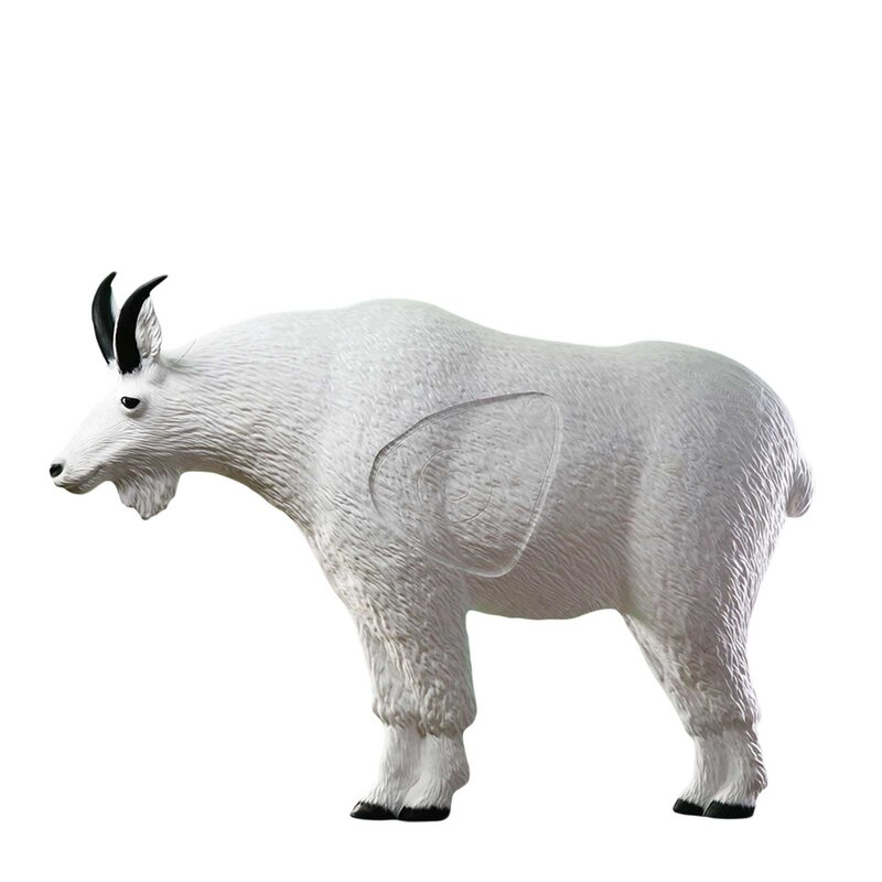 RINEHART Mountain Goat [Forwarding Agent]