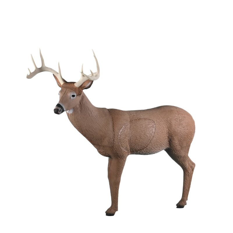 RINEHART Big Ten Bock