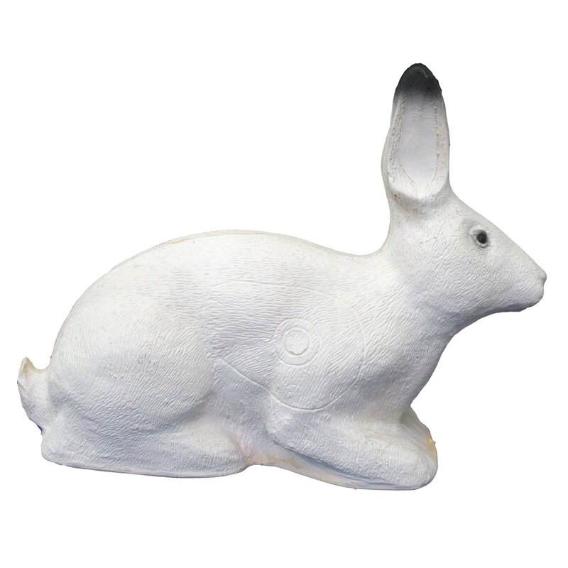 SRT Polar Rabbit
