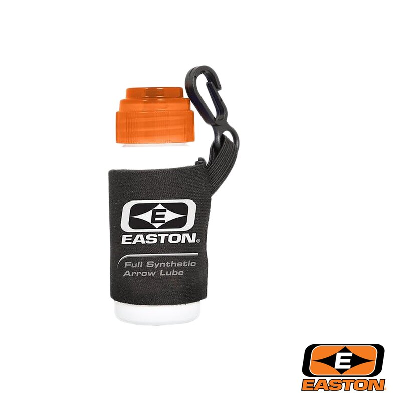 EASTON Dr. D Full Synthetic Arrow Lube