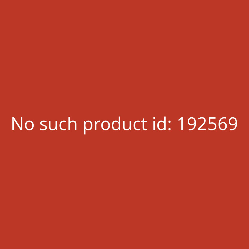 EASTON Case Cube Half Pocket 15x7,5 - Zubehörtasche