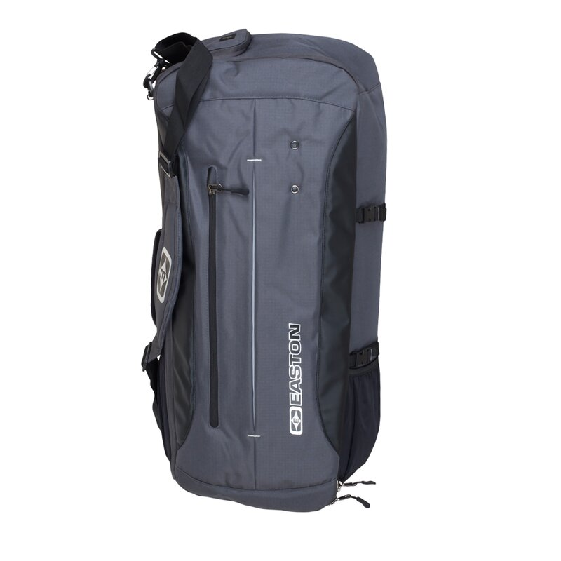 EASTON Deluxe Recurve Pack - Bow Bag