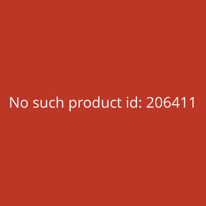 EXCALIBUR GRZ2  - 200 lbs / 305 fps - incl.  Package with Scope