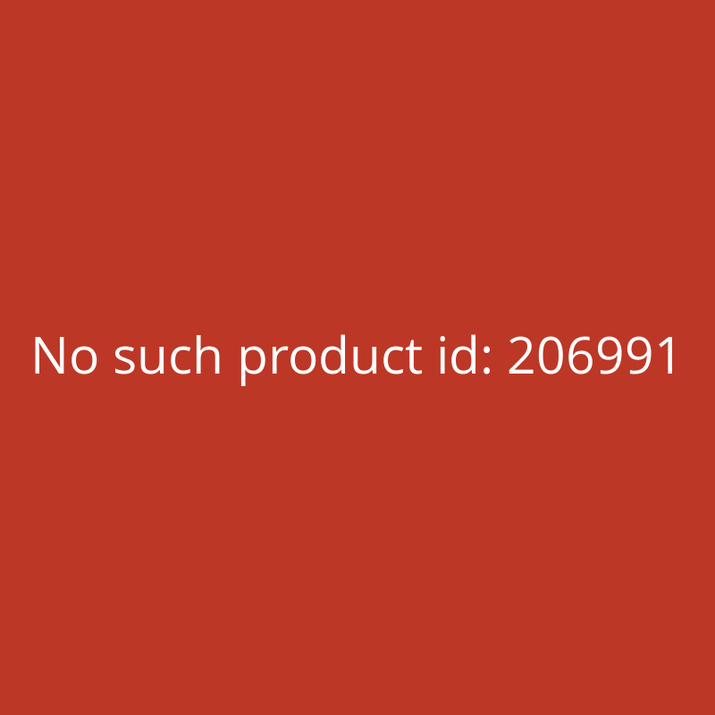 Häufig UHU plus endfest 300 - 2-Komponenten-Klebstoff - 15g LB83