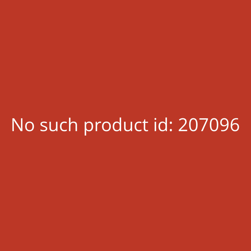 [SPECIAL] SET X-BOW Guillotine - 400 fps / 185 lbs - incl. Zeroing Shooting Service at 30m