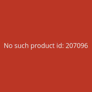 [SPECIAL] SET X-BOW Guillotine - 400 fps / 185 lbs -...