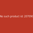 [SPECIAL] SET X-BOW Guillotine - 400 fps / 185 lbs - incl. Zeroing Service at 30m