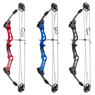 CORE Zeal - 30-45 lbs - Compound Bow