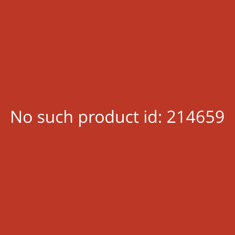 ALLEN Crossbow Glove Fitted Case - Crossbow Bag