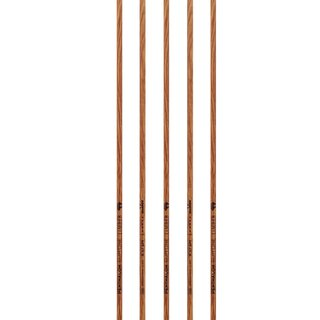 Shaft | BEARPAW Penthalon Slim Line Timber - Carbon |...