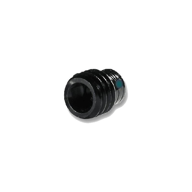 ARC SYSTEME Competition Peep Sight Aperture - Insert with Lens in various Sizes