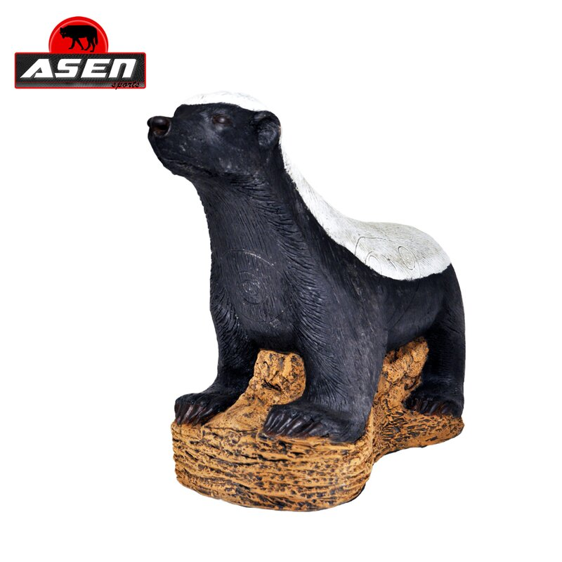 ASEN SPORTS Honey Badger