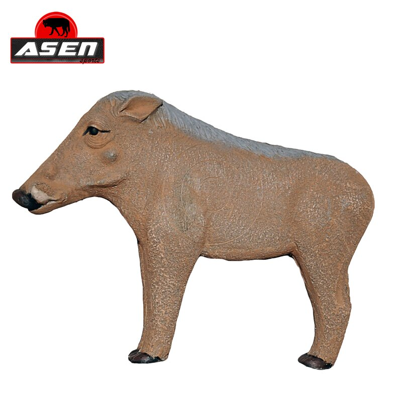 ASEN SPORTS Warthog - small