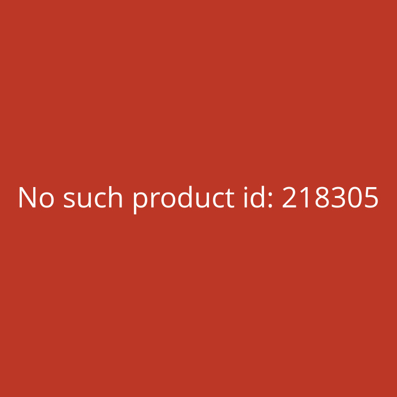 ASEN SPORTS Backstop Gras