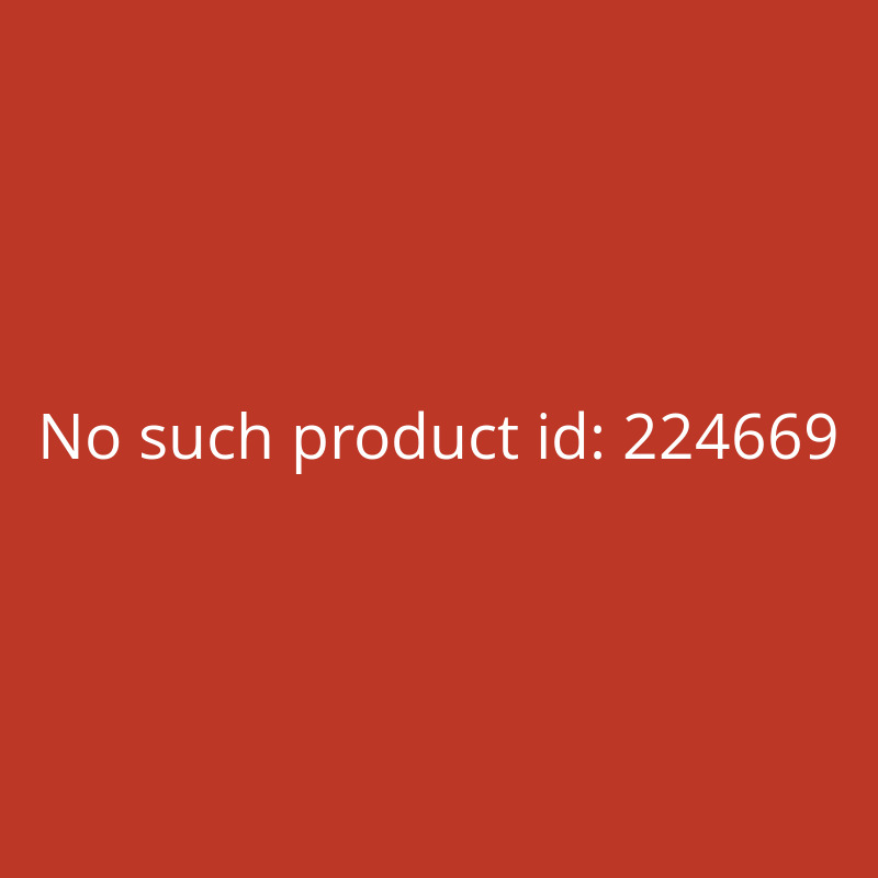 2018 HOYT Compound bow REDWRX Carbon RX-1 Turbo | Right hand | Cam3 (28-30) | 60-70 lbs | Realtree Edge
