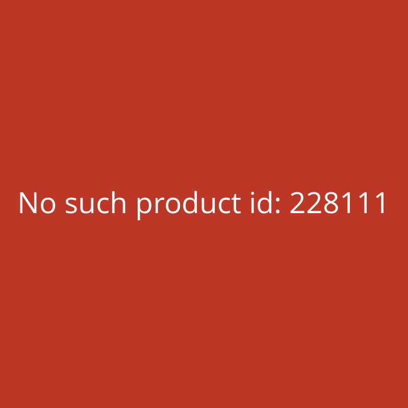 2020 FRED BEAR ARCHERY Compound Bow Species RTH