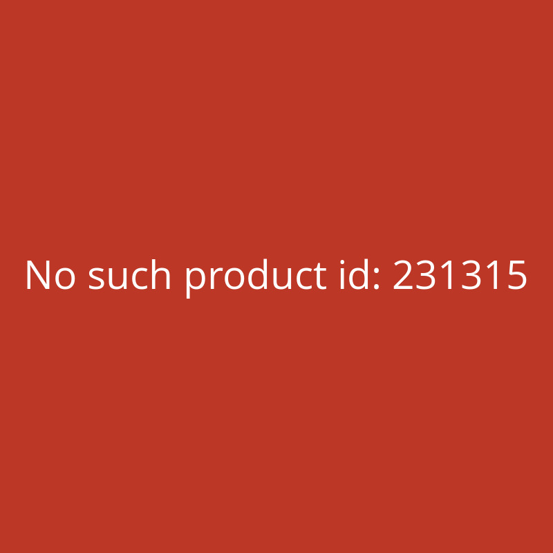 Softair | WALTHER P99 - unter 0,5 Joule - Pistole