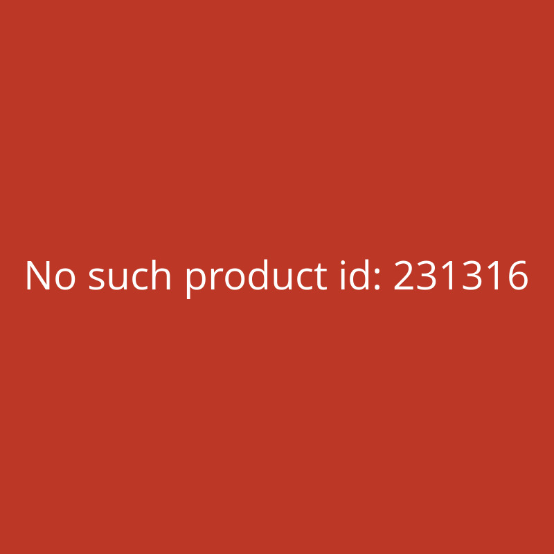 Softair | WALTHER P99 DAO - CO2 - GBB - über 0,5 Joule - Pistole