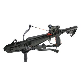 EK ARCHERY Cobra System R9 Kit - 90 lbs / 240 fps -...