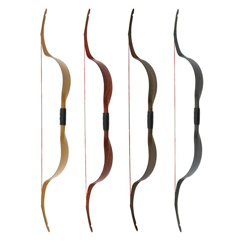 BogenSportWelt de - Deutschlands grösster Bogensporthändler und Armbrust  Shop