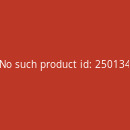 [Limited Edition] JACKALOPE - Malachite - 62 - 22-46 lbs - ILF - Take Down Recurve Bow